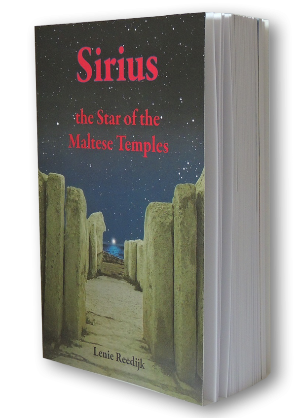 sirius-the-star-of-the-maltese-temples-lenie-reedijk